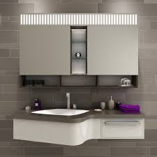spiegelschrank mit ablage kaufen spiegel21