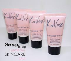 35% Off - KVossNYC Coupons, Promo & Discount Codes ... A New Series 5 Friday Favorites Real Everything 50 Off Trnd Beauty Coupons Promo Discount Codes Brush Bar Coupon Code Garmin 255w Update Maps Free Current Beautycounter Promotions The Curious Coconut Lexis Clean Kitchen 10 Nancy Lynn Sicilia Under 30 Archives Beauiscrueltyfree Lindsays Counter Thrive Market Review Early Black Friday Sale We Launched Keto Adapted Birchbox Coupon Get Free Benefit Badgal Bang Volumizing Ruby And Jenna Weathertech Popsugar Must Have Box Code February 2016
