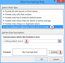 Now You Get Into The Format Cells Dialog Box Click Fill Tab Specify A Background Color In Section And OK Button