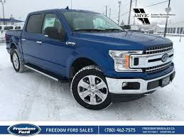 New 2018 Ford F-150 4 Door Pickup In Edmonton, AB 18LT7166 2015 Ford F150 Xlt Sport Supercrew 27 Ecoboost 4x4 Road Test Power Wheels 12volt Battypowered Rideon Walmartcom Introduces Kansas Citybuilt Mvp Edition Media 1997 Used F350 Reg Cab 1330 Wb Drw At Car Guys Serving Pickup Truck Best Buy Of 2018 Kelley Blue Book Shelby Mega Trucks Nabs Year Award Alburque Journal Free Images Vintage Old Blue Oltimer Pickup Truck Us Car Bluewhite Paint Suggestions Page 2 Enthusiasts Forums New 2019 Ranger Midsize Back In The Usa Fall 4 Door Edmton Ab 18lt7166 1976 F100 Classics For Sale On Autotrader