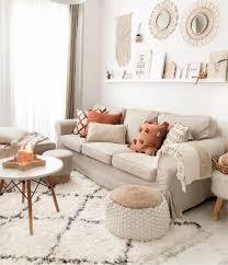 warme farben für den winter wohnzimmerdesign wohnzimmer