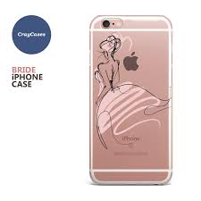 Etsy Coupon Code For Iphone Cases : Haberdash Chicago Coupon 25 Off On Select Lifeproof Luxury Vinyl Tile Flooring Edealinfocom Nuud Lifeproof Case Iphone 5s Staples Free Delivery Code Lulu Voucher Lifeproof Coupon Phpfox Pro Ipad Horizonhobby Com Taylor Twitter Psa Pioneer Valley Sport Clips Coupons June 2018 Fr Case For Iphone 55s Kitchenaid Mixer Manufacturer Sprint Skinit Codes Ameda Breast Pump Off Cyo Cosmetics Promo Discount Wethriftcom