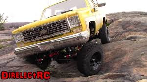 RC4WD Chevy Blazer Trail Stomper 4x4 Rc Truck - DirelectRC - YouTube Stomper Rough Rider 4x4 Dukes Of Hazzard General Lee And Police Vintage Schaper Cstruction Dump Truck Vehicle Youtube Amazoncom Rally Remote Controlled Toys Games Monster Truck Photo Album Tyco Us1 Electric Trucking Blazer Pickup 3962 Tonka Climbovers Ripsaw Summit For Kids Mighty Trail Pin By Chris Owens On 4x4s Pinterest Dodge Chevy Trucks Nice 80s Honcho Toy