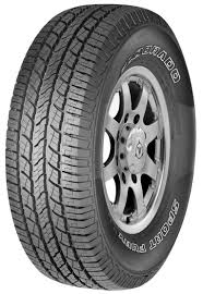 TBC Wholesale Releases New Light Truck Tire Lines Best Tire Buying Guide Consumer Reports Coinental Updates Light Truck Tires Kal Winter Tires Automotive Passenger Car Light Truck Uhp Autotrac And Suv Selftightening Chains Walmartcom All Terrain Canada Goodyear High Quality Lt Mt Inc 10x165 Sta Super Traxion Bias 8 Ply Tl Ht Suretrac