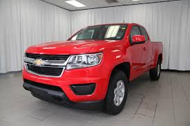 Halifax Area New 2018 Chevrolet Colorado Truck For Sale - 18-4021 2016 Chevrolet Colorado Diesel First Drive Review Car And Driver New 2019 4wd Work Truck Crew Cab Pickup In 2015 Chevy Designed For Active Liftyles 2018 Zr2 Extended Roseburg Lt Blair 3182 Sid Lease Deals Finance Specials Dry Ridge Ky Truck Crew Cab 1283 At Z71 Villa Park 39152 4d Near Xtreme Is More Than You Can Handle Bestride 4 Door Courtice On U363