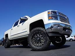 Lifted Trucks For Sale In Phoenix, AZ Near Mesa, Tempe, Scottsdale Lewisville Autoplex Preowned Used Cars Lifted Trucks Chevrolet For Sale In Winter Haven Fl Kelley Chevy Home About Our Custom Truck Process Why Lift At In Ohio 82019 Car Release Specs Price Browse 1 2014 Gmc Sierra 1500 Sle 44 Monster Trucks For Sale C10 Chev 4x4 Show Va Gallery That Looks Awesome Reviews Salem Hart Motors On Craigslist And Lubbock