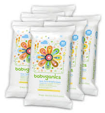 Gerber Abigail Kitchen Faucet by Amazon Com Babyganics Ultra Absorbent Diapers Size 2 36 Count