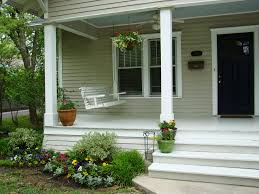 Front Porch Design Minimalist House Unique Front Porch Designs For ... Audio Program Affordable Porches For Mobile Homes Youtube Outdoor Modern Back Porch Ideas For Home Design Turalnina 22 Decorating Front And Pictures Separate Porch Home In 2264 Sqfeet House Plans Dog With Large Gambrel Barn Designs Homesfeed Roof Karenefoley Chimney Ever Open Porches Columbus Decks Patios By Archadeck Of 1 Attach To Add Screened Covered Tempting Ranch Style Homesfeed Frontporch Plus Decor And Exterior Paint Color Entry Door