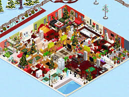 Custom 90+ Home Design Games Inspiration Design Of Design This ... Home Arcade Android Apps On Google Play Backyard Wrestling Video Games Outdoor Fniture Design And Ideas Emejing This Cheats Amazing Build A Realtime Strategy Game With Unity 5 Beautiful Designer App Gallery Interior 100 Tips And Tricks Best 25 Staging House Greatindex Games Spectacular Contest Download Tile Free Tiles Gameplay Mobile Adorable