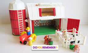 Fisher-Price Farm - DoYouRemember? - YouTube Amazoncom Fisherprice Little People Fun Sounds Farm Vintage Fisher Price Play Family Red Barn W Doyourember Youtube Animal Donkey Cart Wspning Animals Mercari Buy Sell Things Toys Wallpapers Background Preschool Pretend Hobbies S Playset Farmer Hay Stackin Stable Walmartcom