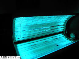 Wolff Tanning Bed by Armslist For Sale Wolff Tanning Bed