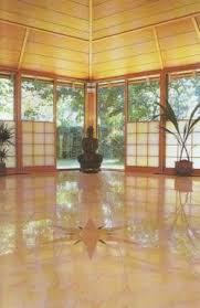 Italian Marble Flooring 1