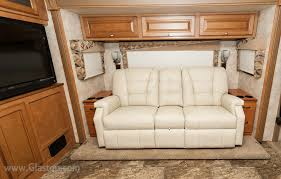100 Rv Jackknife Sofa Rv by Rv Sofas Glastop Rv U0026 Motorhome Furniture Custom Rv U0026 Motorhome