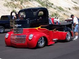 Custom COE Truck Pic Dump   Retro Rides   Costom Coe   Pinterest ... P1250s Most Recent Flickr Photos Picssr 1938 Ford Coe Full Custom Youtube Chevrolet Truck By Samcurry On Deviantart Outrageous 39 Classictrucksnet 194748 Studebaker Pickup 7r69481 2 A Photo 1951 Gateway Classic Cars 1067det 1948 F6 Hauler The Sema Show 2017 Hot Rod 4 Wheels Pinterest Vehicle And 15 Of The Coolest Weirdest Vintage Resto Mods From 1941 Ready For Road With V8 Flathead Barn 1906 Likes 10 Comments Trucks Cabover Coetrucks Coetrucks Some Cool M2 Customs Adam Beal M2machines