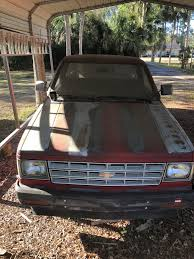 1982 Chevy S10 - $2018 Challenge Build By A 16 Year Old Kid| Builds ... 2005 Chevy Silverado Tail Light Wiring Diagram Unique 82 Truck Car Brochures 1982 Chevrolet And Gmc C10 Youtube 2950 Diesel Luv Pickup 600 Hp Parts Best Resource The Crate Motor Guide For 1973 To 2013 Gmcchevy Trucks 3900 C20 Scottsdale Gateway Classic Cars Of Houston Stock 411 Hou 1987 W47 Kissimmee 2014 Mountainexplorer 1500 Regular Cab Specs