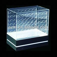 Led Lights For Display Case Marvelous Acrylic Light Box Home Decoration Diy Design Ideas 13