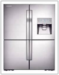 Counter Depth Refrigerator Dimensions Sears by Sears Counter Depth Refrigerator Home Design Ideas