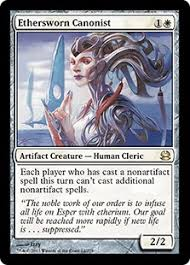 Mtg Storm Deck Legacy by Starcitygames Com Defeating Gifts Storm