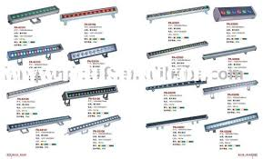 led wall washer light led wall washer light manufacturers in
