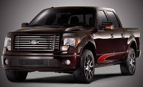 Ford F-150 News: 2011 Harley-Davidson F-150 Revealed – Car And ... 2011 Ford F150 Harleydavidson Review Photo Gallery Autoblog 2012 Supercrew Edition First Test Truck Wts 2007 Harley Davidson Raptor Forum Free Hd Wallpaper 2013 Cvo Road Glide Custom Motorcycles Greensburg Exterior And Interior At Motor Trend Truck Muscle F Wallpaper 2048x1536 2010 Intertional Lonestar Harley Davidson For Sale In Henrietta Inventory My Classic Garage 2003 Bodybuildingcom Forums