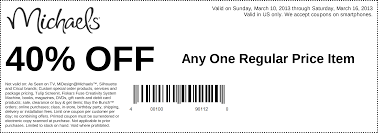 Retail Coupons For 3 15 13 Weekend For Stores Like Dressbarn