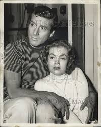 1959 Press Photo Actress Joanna Barnes With Hotel Director G David ... Joanna Barness Feet Wikifeet Tara King The Last Avenger Linda Thorson B Robinson 18 Black And White Stock Photos Images Alamy Agnes Moorehead Wikipedia Its Pictures That Got Small Obituary Kate Omara 19392014 44 Best Cool Old Ladies Images On Pinterest Aging Gracefully 559 Hollywood Stars Stars Curtain Calls 2014 Of Helen Gardner Actress Of Celebrities