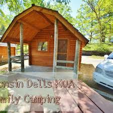 Graceland Sheds Gallup Nm life with 4 boys disney to disney cross country dream rv trip