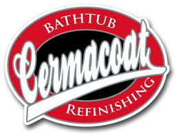 Bathtub Refinishing Rochester Mn by Cast Iron Tub Refinishing Minneapolis Super Service Award Cast