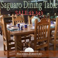 Hacienda Furniture - Posts | Facebook Swfl Teachers Ditching Desks For Alternative Seating In Native American Drum Tables Home Decor Mission Del Rey Amazoncom Uhoo2018 Squarerectangle Polyester Table Cloth Ox Yoke Console Gallery Southwest Chair Rental Tortuga Ps4samzoec Ding Table On The Veranda Of Luxury 5 Star Hotel Farmhouse Tables And Chairs Pine Western Turquoise Copper Fniture Cabinets Beds Room Kallekoponnet Sets With Bench Leather Sharing Is Digital Labor Eflux