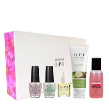 Qvc Tiffany Lamps Uk by Nailcare Qvc Uk