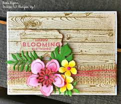 Rustic Flower Shop And A Free Gift From Me