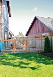 Great Idea To Make Sure Pets Are Safe If You Have To Go Somewhere ... Whosale Custom Logo Large Outdoor Durable Dog Run Kennel Backyard Kennels Suppliers Homestead Supplier Sheds Of Daytona Greenhouses Runs Youtube Amazoncom Lucky Uptown Welded Wire 6hwx4l How High Should My Chicken Run Fence Be Backyard Chickens Ancient Pathways Survival School Llc Diy House Plans Deck Options Refuge Forums Animal Shelters The Barn Raiser In Residential Industrial Fencing Company