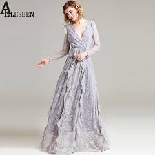 online buy wholesale grey lace dress from china grey lace dress