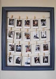 Enjoyable Teenage Wall Decor Best 25 Teen Ideas On Pinterest Room Goals Bedroom