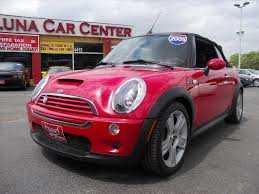 Mini Used Cars Pickup Trucks For Sale San Antonio LUNA CAR CENTER Mini Cooper Pickup 100 Rebuilt 1300cc Wbmw Mini Supcharger 1959 Morris Minor Truck Hot Rod Custom Austin Turbo 2017 Used Mini S Convertible At Of Warwick Ri Iid Eefjes Blog Article 2009 Jcw Cars Trucks For Sale San Antonio Luna Car Center For Chili Automatic 200959 Only 14000 Miles Full 1967 Morris What The Super Street Magazine Last Classic Tuned By John Up Grabs Feral Auto Auction Ended On Vin Wmwzc53fwp46920 2015 Cooper C Racing News Coopers