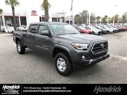 Trucks For Sale In Summerville, SC 29483 - Autotrader