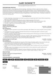 Resume Examples By Real People: Software Engineering Manager ... Software Engineer Developer Resume Examples Format Best Remote Example Livecareer Guide 12 Samples Word Pdf Entrylevel Qa Tester Sample Monstercom Template Cv Request For An Entrylevel Software Engineer Resume Feedback 10 Example Etciscoming Account Manager Disnctive Career Services Development And Templates