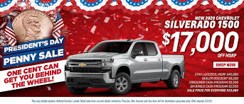100 Used Diesel Trucks For Sale In Texas Chevy Dealer In New And Cars In Dallas