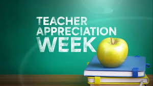 Freebies And Deals For Educators During Teacher Appreciation Week ... 15 Deals You Can Get For Teacher Appreciation Week Dwym Bnperks Hashtag On Twitter Clarendon Bn Bnclarendon My Favorite Thing About Is Appreciation Meidema Sanchez Msanchez_mei Barnes Noble Village Crossing Home Facebook Wjusd Wdlandschools