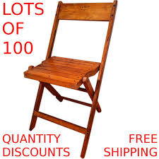 Vintage Antique Wood Wooden Folding Chairs (LOT Of 100) | EBay Chinese Folding Chair Sarajo Antique Textiles Buy Portal Oscar Sturdy Camping Chair Up To 100kg Practical Bistro Metal Fermob Shop Lattice Back Pair Terje Beech Ikea Brown Wooden Hire Events Weddings Be Event White Resin For Sale Padded Black Officeworks Iceland Camping For Rent In Reykjavik Flash Fniture Hercules Series 800 Lb Capacity Premium Gci Outdoor Bifold Slim Garden Paradise Pylones