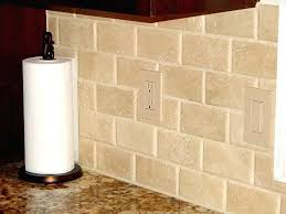travertine switch plates senalka