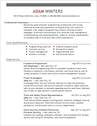 Resume: Resume Summary Statement Customer Service Resume Sample 650841 Customer Service View 30 Samples Of Rumes By Industry Experience Level Unforgettable Receptionist Resume Examples To Stand Out Summary Statement Administrative Assistant Filename How Write A Qualifications Genius Cv Profile Einzartig Student And Templates Pin Di Template To Good Summar Executive Blbackpubcom 1112 Cna Summary Examples Dollarfornsecom Entrylevel Sample Complete Guide 20