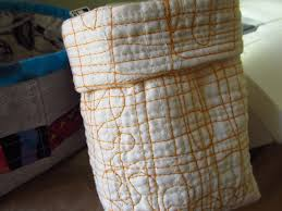 Pumpkin Patch Tacoma Wa by Crazy Victoriana Crazy For Quilts
