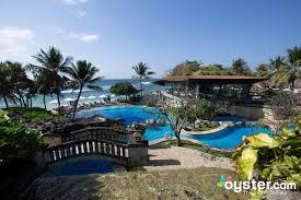 100 Bali Hilton Resort Nusa Dua Oystercom Review Photos
