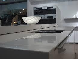 möbel und küchenhersteller erwarten kleineres umsatzminus