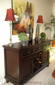 Chic On A Shoestring Decorating: Pottery Barn At Sam's Club?? Buffet Tables For Restaurants Your Creativity Console Table Pottery Barn Linda Vernon Humor Kitchen Wine Bar Cabis On Modern Home Rustic Buffet Table Cabinets Belmont Molucca Media Cabinet Fniture Set Up Rustic Stylish Living Room Benchwright Hutch Pinterest Inspired Outdoor Building Shocking Illustration Door Bumpers Famous Styles Lorraine Au West Elm Emerson Reclaimed Barn Pierced Bronze