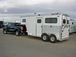 Ford 2009 F150, You May Not Need A F250, Towing King Of The 1/2 ... 2016 Ford F650 And F750 Commercial Truck First Look Allnew Fseries Super Duty Leaves The Rest Behind Raises F150 Towing Capacity Full Hd Cars Wallpapers Real Power Comes Standard In 2017 Ford F150 50l Supercab 4x4 Towing Max Actuals The Hull Truth F350 Dually Travel Trailer Youtube 2015 Cadillac Escalade Vs 35l Ecoboost Review 2009 You May Not Need A F250 King Of 12 Towers Guide To Upgrading 2014 Reviews And Rating Motor Trend