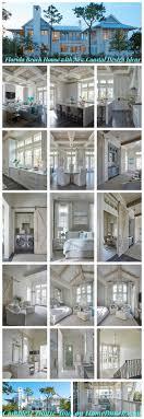100 New House Ideas Interiors 2017 Interior Design Tips Home Bunch Interior