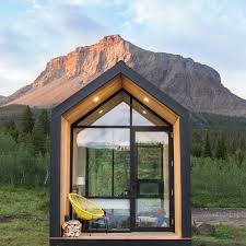 100 Minimalist Homes For Sale Prefab Tiny That Are Goals