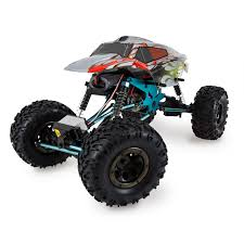 Hobby Warehouse Store Australia | Best Online Shop For LEGO, Pop ... Traxxas Receives Record Number Of Magazine Awards For 09 Team 110 4x4 Bug Crusher Nitro Remote Control Truck 60mph Rc Monster Extreme Revealed The Best Rc Cars You Need To Know State Erevo Brushless Allround Car Money Can Buy 7 The Best Cars Available In 2018 3d Printed Mounts Convert Nitro Truck Electric Everybodys Scalin Pulling Questions Big Squid Hobby Warehouse Store Australia Online Shop Lego Pop Redcat Racing Electric Trucks Buggy Crawler Hot Bodies Ve8 Hobbies Pinterest Lil Devil
